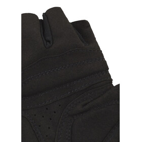 axant Race Glove black